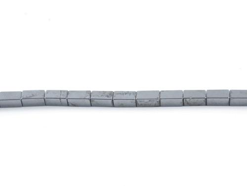 fios de hematita para montagem de joias- fh20