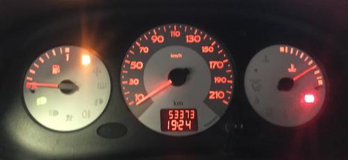 fird ka 2017 5ptas sl 13.000 km impecable (hp)