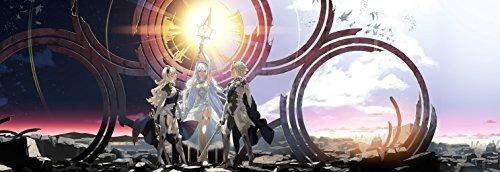 fire emblem fates: birthright - edición nintendo 3ds birthri