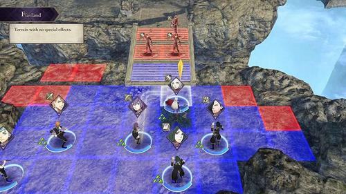 fire emblem three houses nintendo switch juego fisico sellad