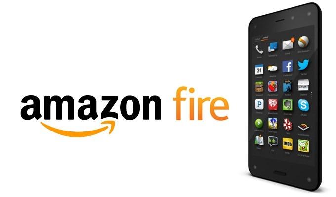 iphone 5 libre amazon