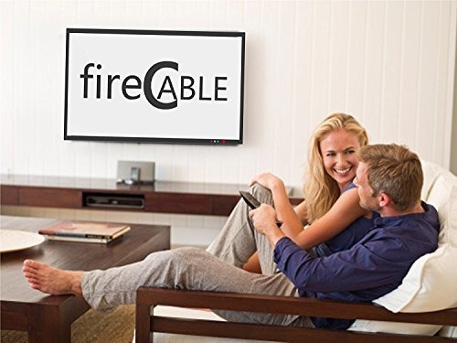 firecable plus alimenta fire tv stick directamente