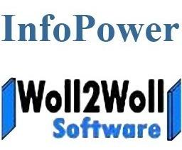 firepower fmx 7.0.1.4 for rad studio 10.1 berlin