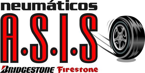 firestone seiberling  175 70 13 vw gol capital federal