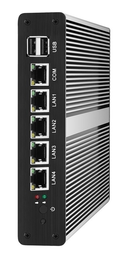 Firewall Pfsense Appliance Versão 2 4 (sophos-opnsense