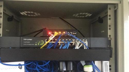 firewall pfsense micro appliance 4 portas (sophos/opnsense..