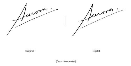 firma digital en png, ai, jpge