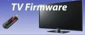 firmware daewoo 24 dwled-24hd