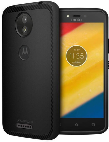 firmware moto c plus xt1725 full brick auth