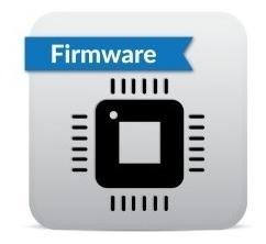Firmware Tv Semp Toshiba Tcl E Philco | Atualizados