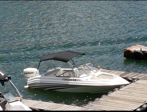 firpol delfin 16 pie
