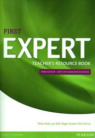 Book first teachers certificate expert
