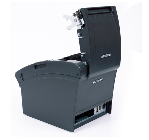 fiscal samsung impresora
