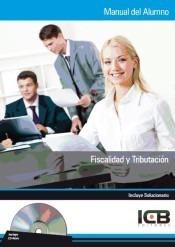 fiscalidad y tributaci¿n(libro )