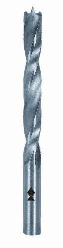 fisch fsf-009078 3/8 pulgadas de acero de alta velocidad fla