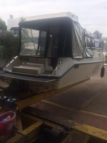 fisher cabin 710 diesel pata volvo motor mercedes benz