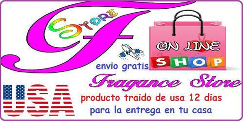 fisher price gimnasio smart touch actividades+envio gratis