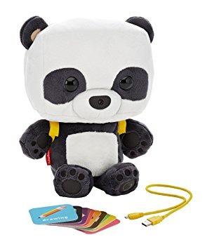 fisher-price juguete juguete