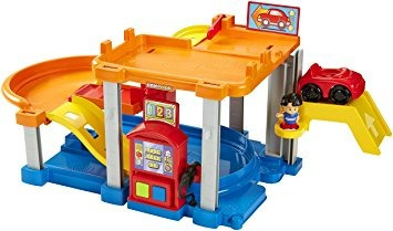 fisher price juguete juguetes