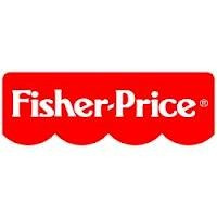 fisher price little people builders fácil de montar