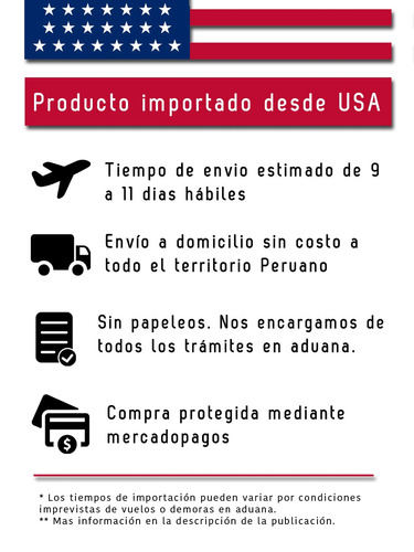 fisher price mochila bolsa de pañales  firma acolchado so
