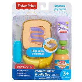 Fisher price regalos 2019 gratis