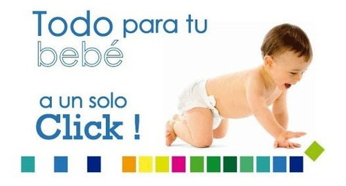 fisher price silla mecedora musica vibradora bebe cuna nueva