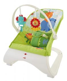 b06c9e812 Set Para Armar Fisher Price - Sillas Mecedoras para Bebés al mejor ...