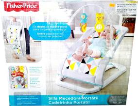 ec07ddb04 Silla Mecedora Walmart - Mecedoras Con sistema de vibración en Estado De México  para Bebés en Mercado Libre México