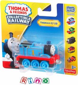 585979360 Trem Fischer - Brinquedos e Hobbies no Mercado Livre Brasil