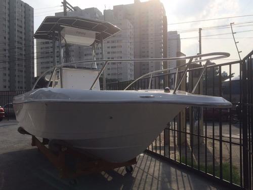 fishing 21 cc + 90hp boatsp 19