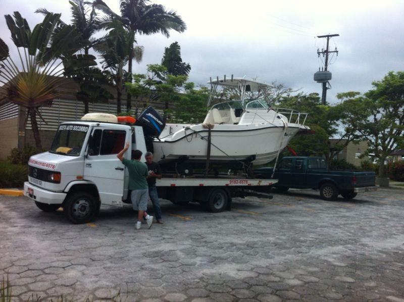 fishing 23 wa 2001 mercury optimax 225hp - marina atlântica