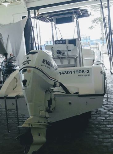 fishing 24 240 cc ñ sedna victory carbrasmar boston whaler
