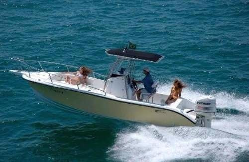 fishing 24 ñ sedna , victory , carbrasmar , boston whaler