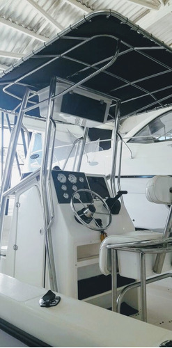 fishing 24 ñ sedna victory carbrasmar boston whaler