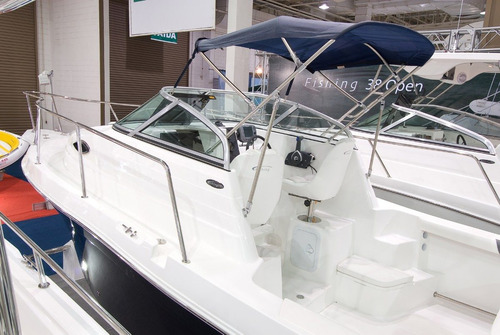 fishing 25 ñ sedna , victory , carbrasmar , boston whaler
