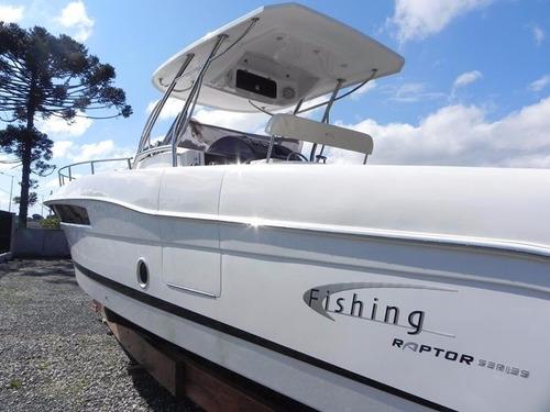 fishing 33 st 330 32 st 2x200 sedna