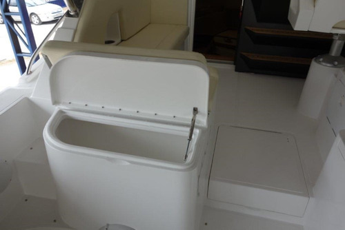 fishing 34 340 wa 2x 200 hp sedna carbrasmar bostonwhaler