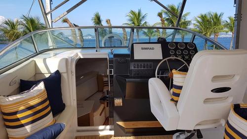 fishing 34 340 wa 2x 250 hp sedna carbrasmar bostonwhaler