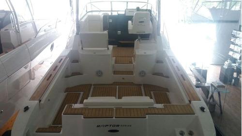 fishing 34 340 wa 2x 300 hp sedna carbrasmar bostonwhaler