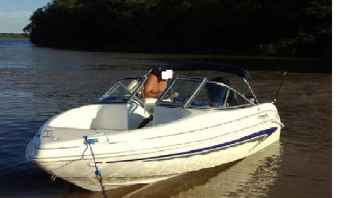 fishing 490