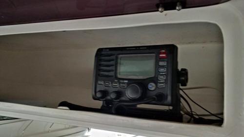 fishing st 2010 - etec-250hp equipada