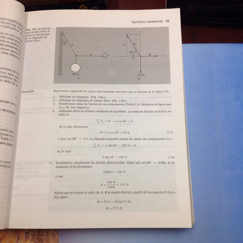 física 1. paul e. tippens. editorial mcgraw hill.