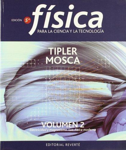 FISICA - TIPLER & MOSCA Fisica-para-la-ciencia-y-la-tecnologia-5ed-tipler-paul-a-D_NQ_NP_938325-MLA25415152612_032017-O