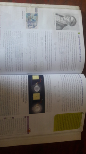 fisica quimica libro