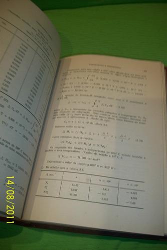 física/ química modernas- dr. augustin bravo rey vol. 4