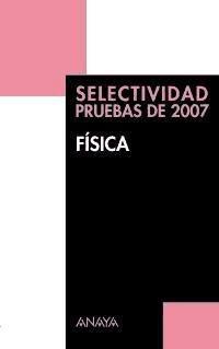 física.(libro selectividad)