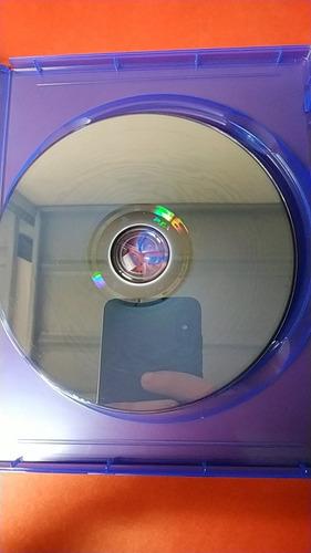 fisico original playstation god of war 4 ps4 kratos