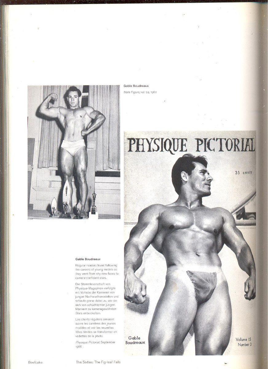 Fotos de desnudos de Jayma Mays filtradas en internet