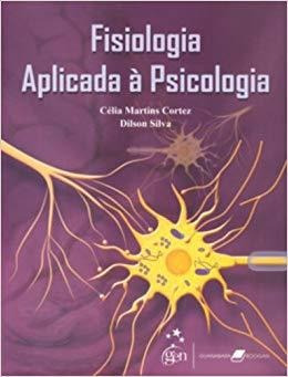 fisiologia aplicada à psicologia